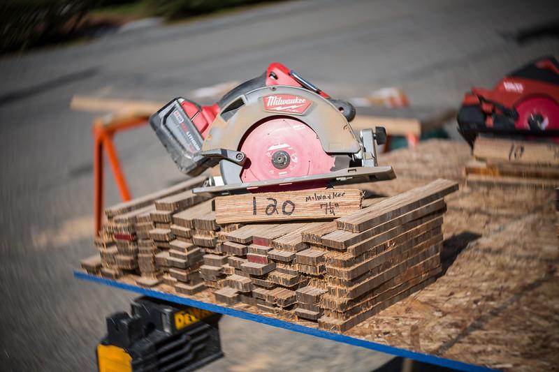 cordlesscircularsawhighcapacitybattery.aconcordcarpenter.hires (418 of 462).jpg