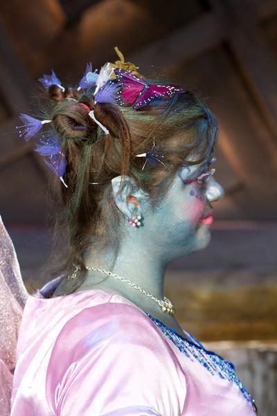 Midsummer Costume Shots-8289.jpg