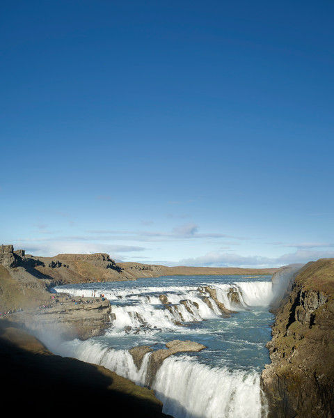 suiter_wyoming_gulfoss.jpg