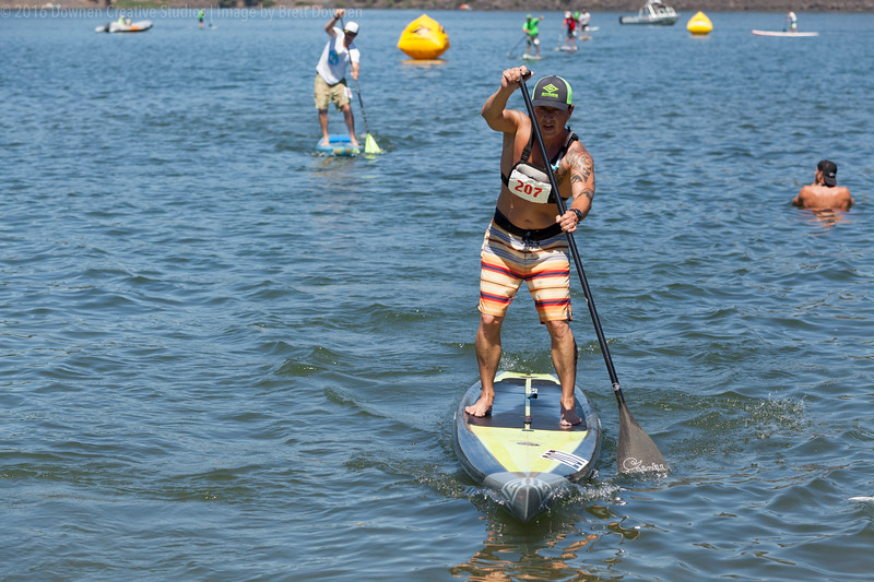 Naish-Gorge-Paddle-Challenge-540.jpg