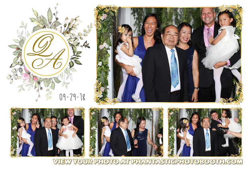 Quang+Angie (13 of 112).jpg