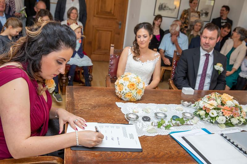 Hochzeit-Martina-und-Saemy-8356.jpg