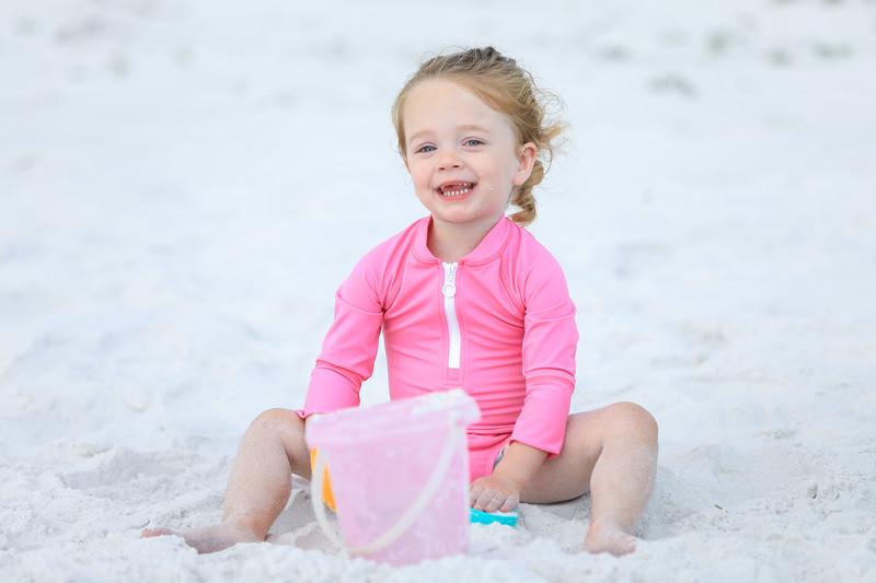 Harper at the beach-61.jpg