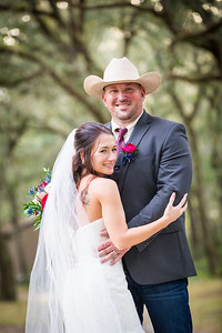 Wedding Photography Gallery - Meg&Mike Photography and Premium Photo Booth