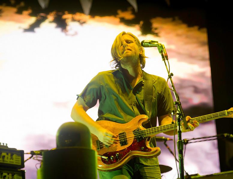 Arcade Fire-046.jpg