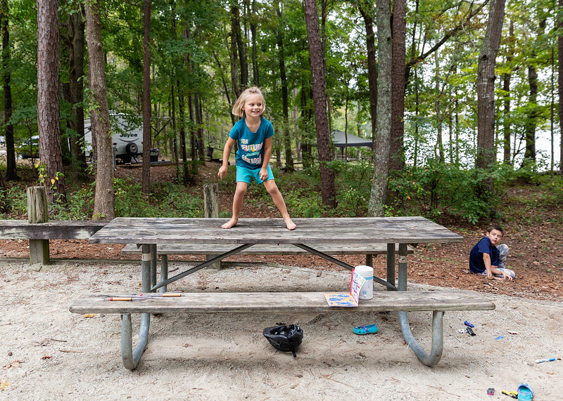 family camping - 120.jpg