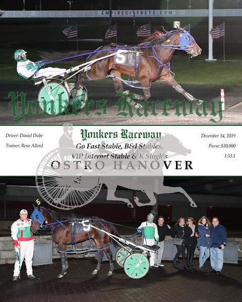 20191214 Race 4- Ostro Hanover.jpg