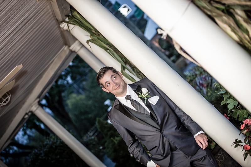 MRN_0863_Loriann_chris_new_York_wedding _photography_readytogo.nyc-.jpg.jpg