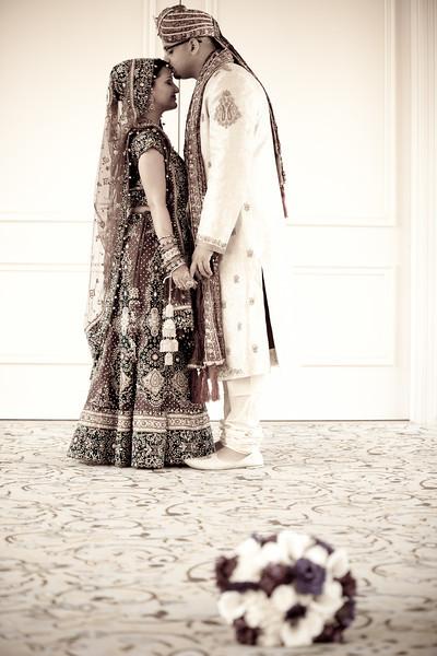 Shikha_Gaurav_Wedding-849.jpg