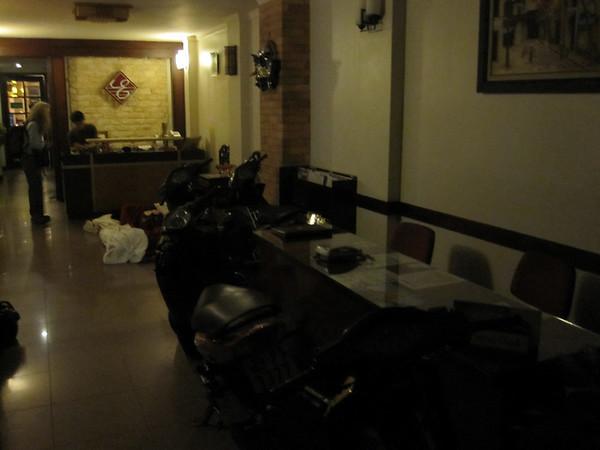 2010-01-04-Laos 1