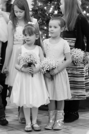 Geretschlaeger/Piche Wedding