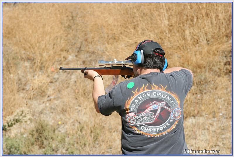 Shooting 11-4-06 026.jpg