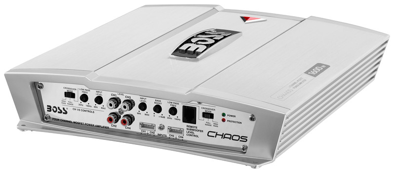 CH4400_DETAIL_3.JPG