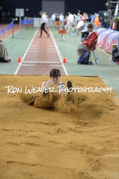 W Pent High jump 132.JPG