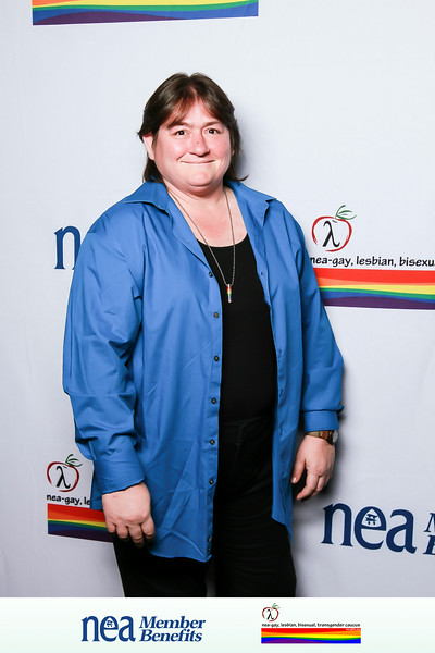 GEA GLBT AWARDS 2014 DENVER-3264.jpg