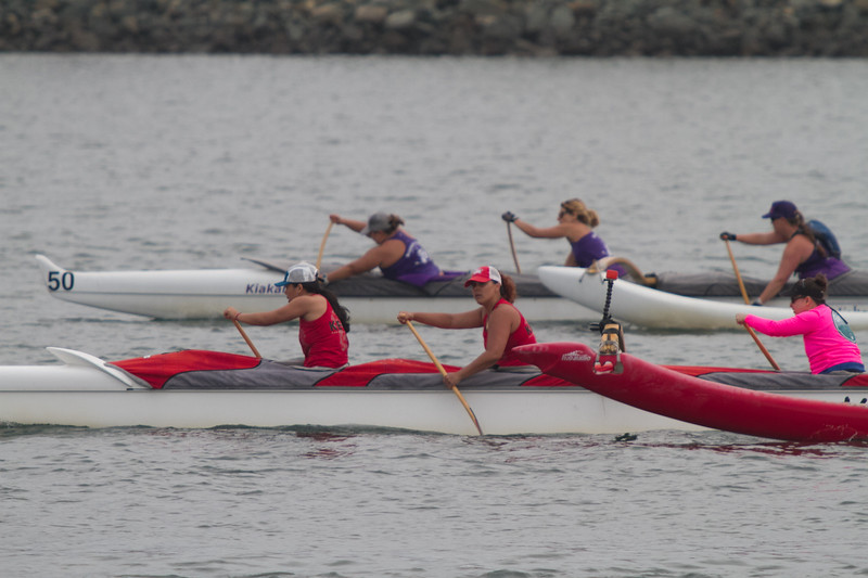 Outrigger_IronChamps_6.24.17-152.jpg