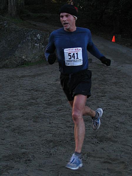 2005 Stewart Mountain 10-Mile XC - img0225.jpg