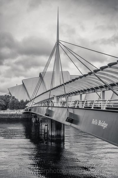 Glasgow June 2017-34.jpg