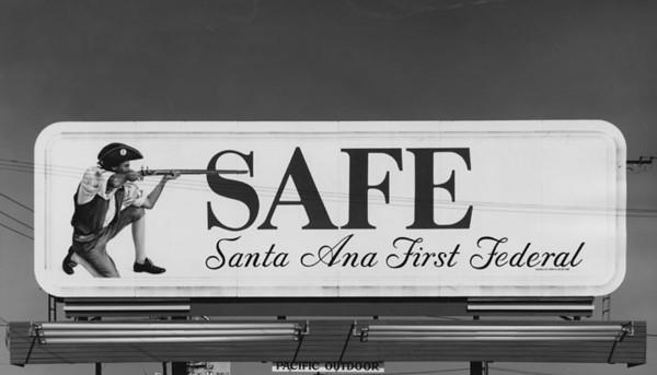 SantaAna-BillboardAdverstising-1966aprox.jpg
