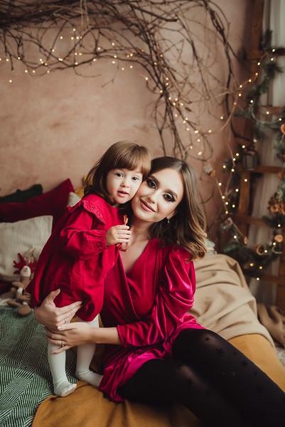 Eva Craciun 2019_Catalina Andrei Photography-09.jpg