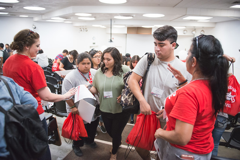 Fall2017-Promise Signing Day-29.jpg