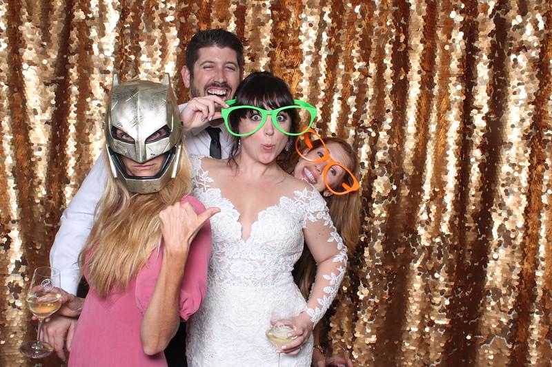 Kristen_Josh_Wedding_Individuals_ (404).jpg