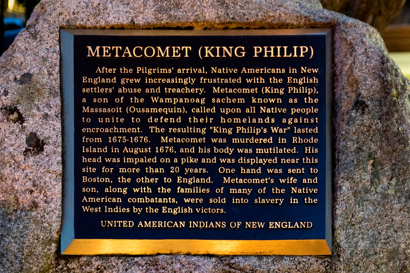 Metacomet Plaque closeup.jpg