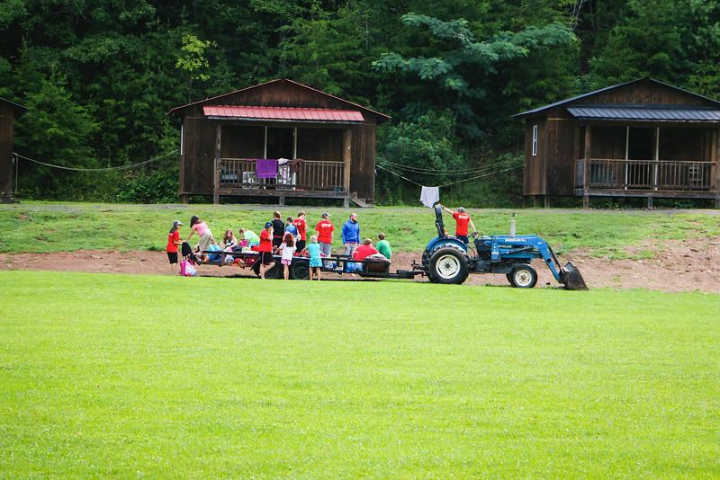 2014 Camp Hosanna Wk7-42.jpg