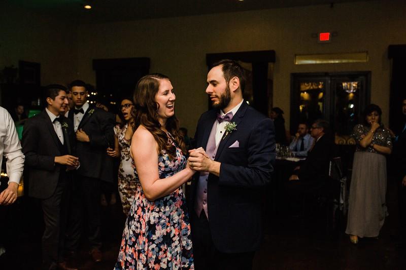 Melissa+Kyle_Wed719-2018.jpg