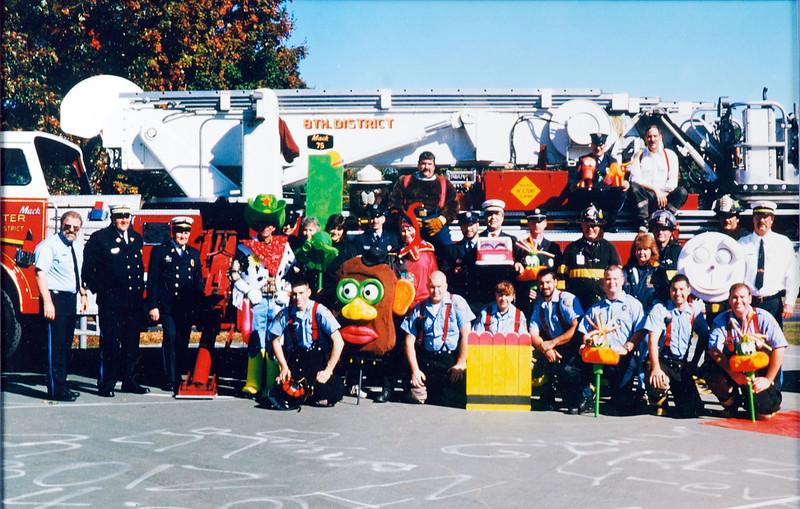 FP 1997.jpg