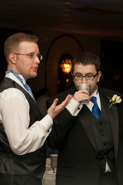Knobloch Wedding 20120303-22-24 _MG_798709_Perfect365.jpg