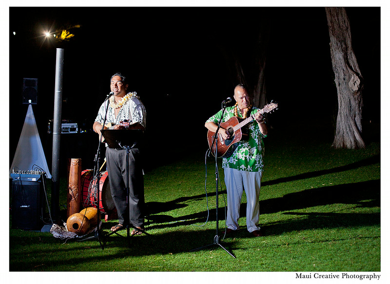 Maui_Wedding_Photographers_Sugarman_Estate_396.jpg