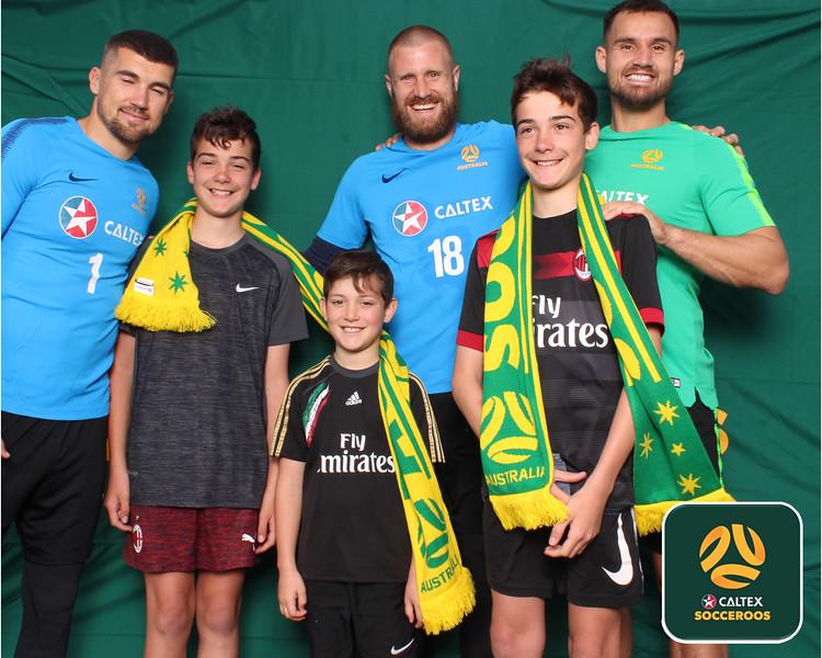Socceroos-57.jpg