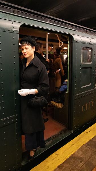 342 (12-16-19) Nostalgia Subway Ride (3).jpg