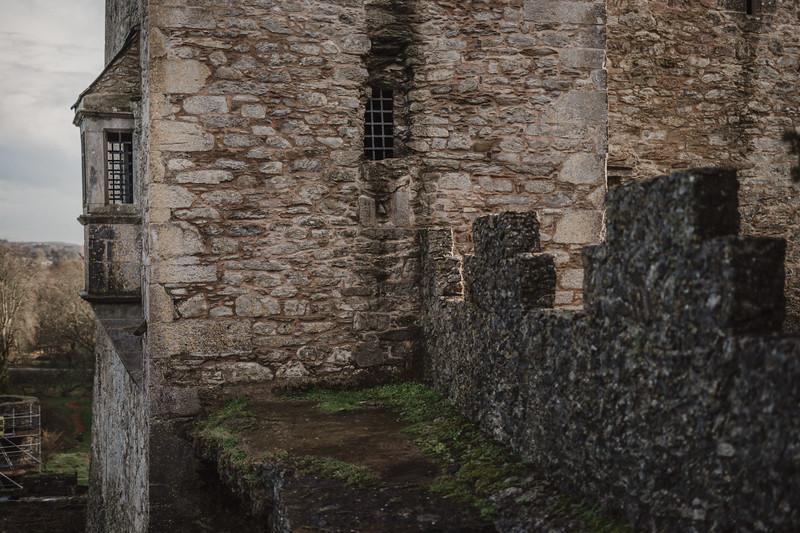 Wyndham at Blarney_0130.jpg