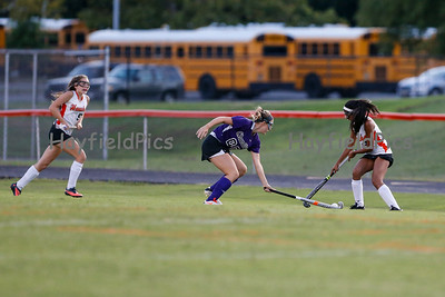 Field Hockey v Chantilly 8/29/14