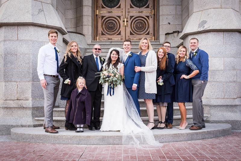 wlc zane & 1762017becky wedding.jpg