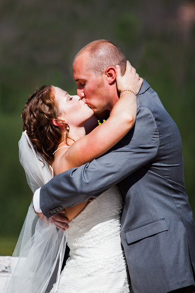 Scott & Anna Wedding260.jpg