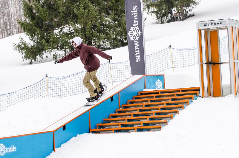 Snow-Trails_Mid-Season-2015-SpFeat-71.jpg