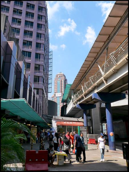 181230 Bukit Bintang 5.jpg
