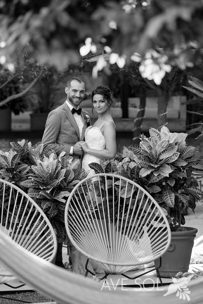 Danielle-Kirk-3-Newlyweds-54-Edit.jpg