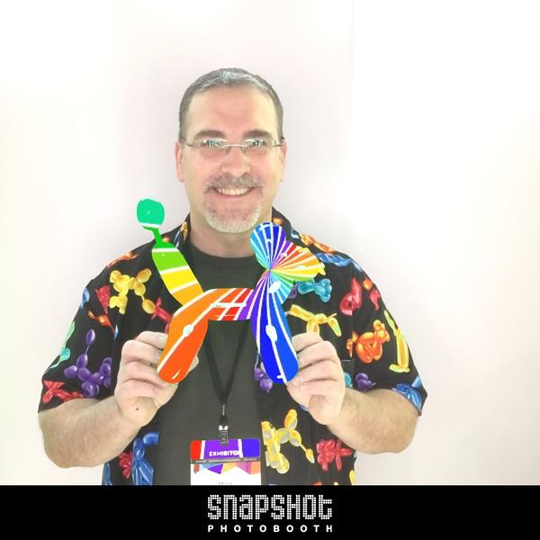 Snapshot-Photobooth-CSE-22.jpg