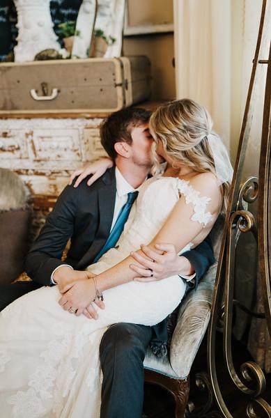 Epp Wedding  (7 of 7) + DSC03277.jpg
