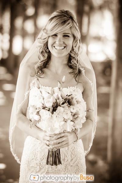 Rebekah, Bridesmaids, Family Portraits