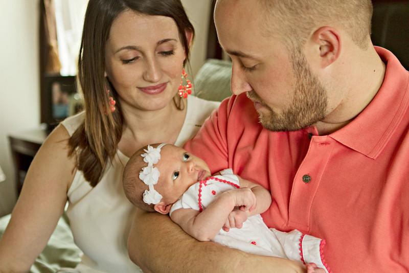 Baby Emma 127copy.jpg