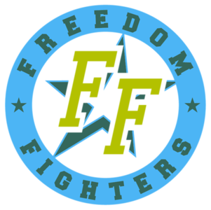 2019 Freedom Fighters Baseball