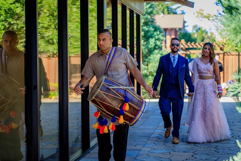 Neelam_and_Matt_Gurdwara_Wedding-1635.jpg