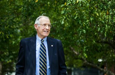 20140819 - Centennial Bob Blazier (KG)