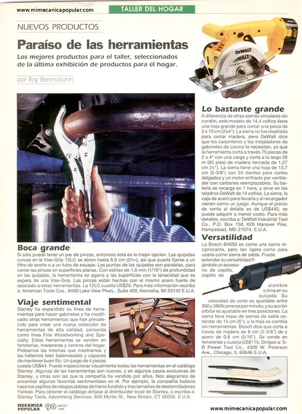conozca_sus_herramientas_marzo_1995-01g.jpg