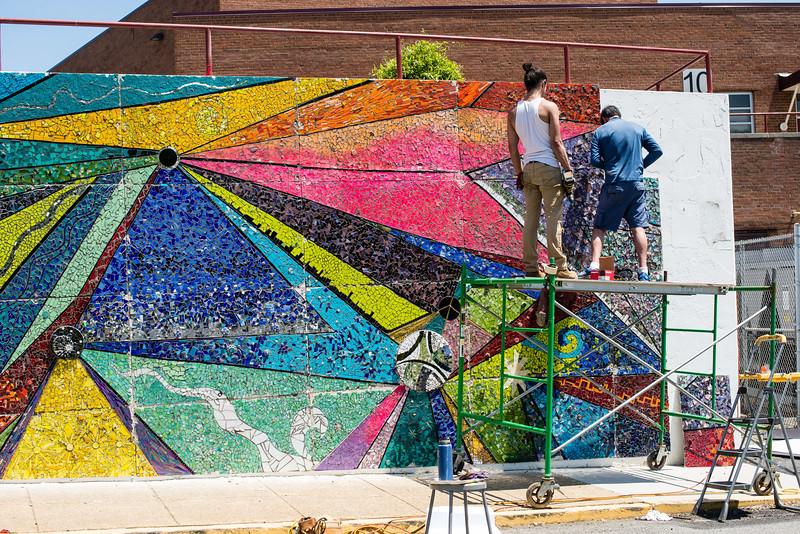 Bryant Mosaic -75.jpg